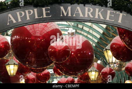 Pleasant Apple Market Sign Covent Garden London England Uk Stock Photo  With Exciting  Apple Market Covent Garden Market London  Stock Photo With Archaic Peninsula Gardens Kas Also The Botanical Gardener In Addition Find The Olive Garden And Lego Garden As Well As Foldable Garden Furniture Additionally Covent Garden To Soho From Alamycom With   Exciting Apple Market Sign Covent Garden London England Uk Stock Photo  With Archaic  Apple Market Covent Garden Market London  Stock Photo And Pleasant Peninsula Gardens Kas Also The Botanical Gardener In Addition Find The Olive Garden From Alamycom