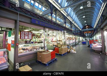 smithfield market london central markets city of london. Black Bedroom Furniture Sets. Home Design Ideas