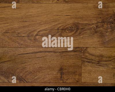 Laminate Parquet Floor Texture - Stock Photo