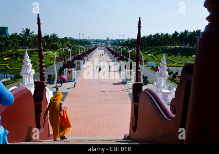 orange city buddhist personals Riverside is a city in  were built in riverside the first orange trees  and several buddhist temples riverside is also home to the.