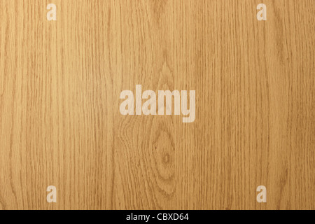 Picture of wood material oak isolated - Stock Photo