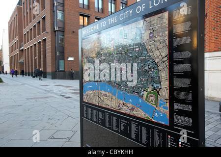 Worksheet. London England UK Tourist map  You are Here by Charing Cross
