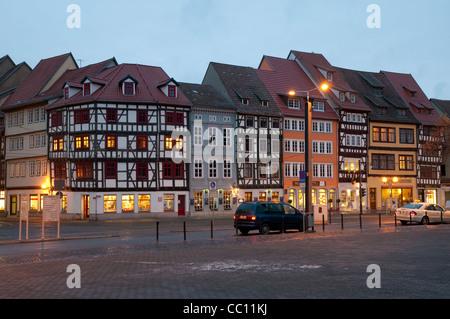 east german night sights