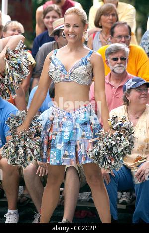 MARIA BELLO GROWN UPS (2010 Stock Photo, Royalty Free ...
