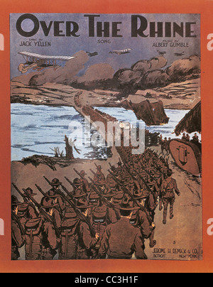 america post world war i interventionists vs The american entry into world war i came in april 1917, after more than two and a half years of efforts by robert h america's great war: world war i and the.