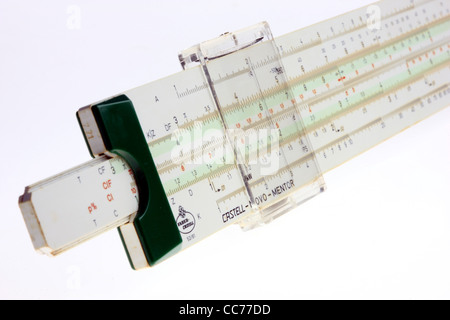 mathematics helper tool slide rule sliding rule stock photo  mathematics helper tool slide rule sliding rule stock photo