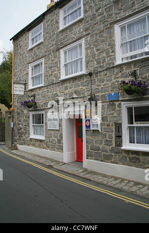 Lyme regis hotels booking com
