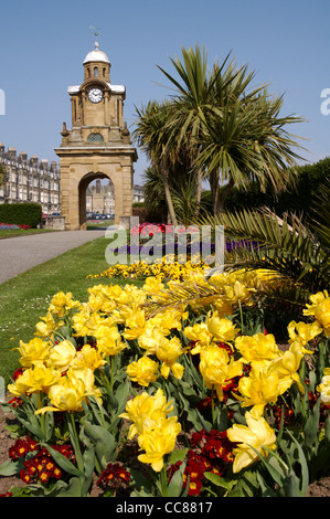 Seductive Holbeck Clock Tower Scarborough Stock Photo Royalty Free Image  With Magnificent  Holbeck Clock Tower And Gardens Scarborough  Stock Photo With Nice Garden King Garden Centre Also Homemade Garden Markers In Addition In The Night Garden Home And Kitchen Herb Garden As Well As Fairy Garden Items Additionally Kids Gardening Org From Alamycom With   Magnificent Holbeck Clock Tower Scarborough Stock Photo Royalty Free Image  With Nice  Holbeck Clock Tower And Gardens Scarborough  Stock Photo And Seductive Garden King Garden Centre Also Homemade Garden Markers In Addition In The Night Garden Home From Alamycom
