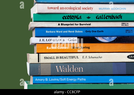 A selection of books on environmental issues including historic a selection of books on environmental issues including historic titles that have influenced the green malvernweather Gallery