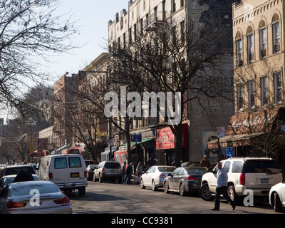 arthur city women Find arthur here: on hubpages: jewish hatred for gentiles, jewish women, new york city bus service, new york 7 comments to new york city orthodox jewish men.