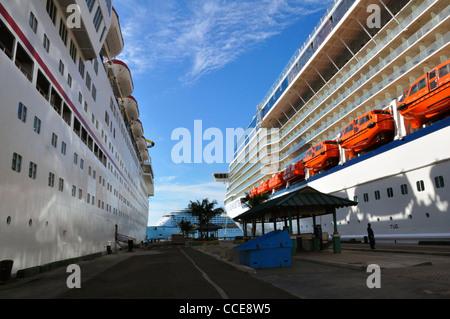 Silhouette cruise director - Celebrity Cruises - Cruise ...