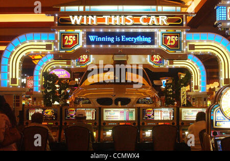 Cache casino creek gambling short stories about gambling with the devil