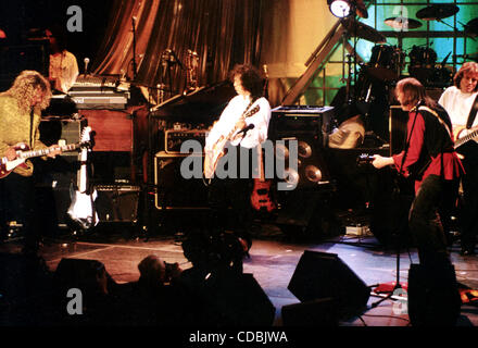 neil young jimmy page robert plant led zeppelin rock and roll stock photo 100785327 alamy. Black Bedroom Furniture Sets. Home Design Ideas