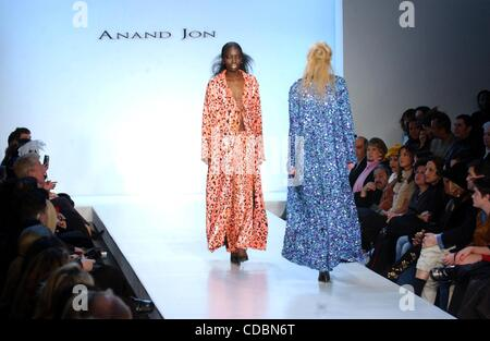 Anand jon fashion show 28