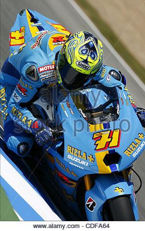 Team Moto Suzuki Brisbane