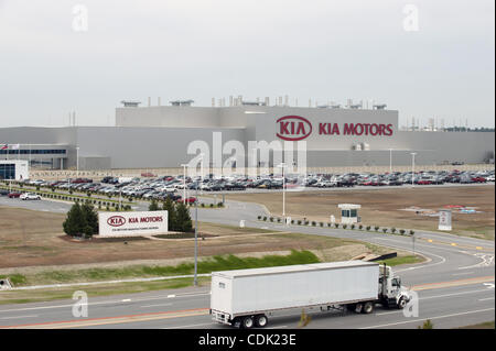 Used Cars For Sale In West Point Gerogia