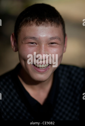 ethnic-kazakh-man-smiling-astana-kazakhs