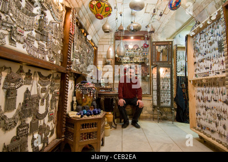 Egyptian shop cairo stock photo royalty free image for Cairo outlet