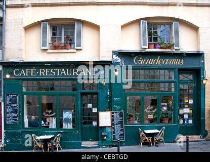 Caf Ef Bf Bd Latin Paris