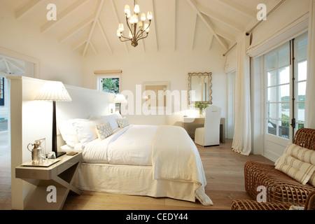 sunrise master bedroom suite