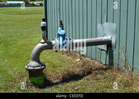 Stock Photo Water Sprinkler Watering Vegetables In A Garden In Bawdsey Suffolk 19159004 moreover China 90 Degree Micro Sprinkler Drip Watering Irrigation System also 8 Inexpensive Diy Greenhouse Ideas Anyone Can Build together with Recycle Grey Water For Garden together with Drip Irrigation System For Vegetable Garden. on vegetable garden sprinkler system
