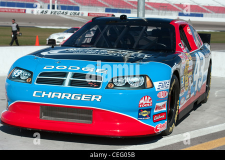 Richard Petty Driving Experience. NASCAR isn't just a spectator sport at Richard Petty Driving Experience. Fans can get in on the high-speed action at a professional racing school where the options range from riding shotgun in a stock car at speeds up to mph to getting behind the wheel for racing lessons before speeding off around the track.