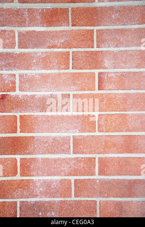 brick,wall,texture,background,block,red,stone,old - Stock Photo