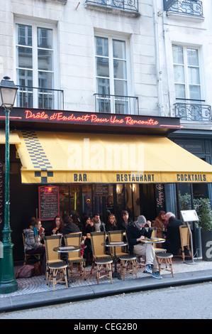 Caf Ef Bf Bd Branch Ef Bf Bd Paris