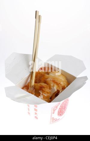 Chinese Food Sunbury