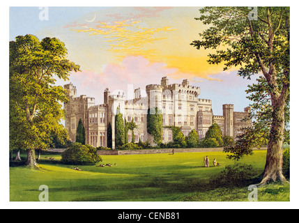 hawarden online dating The registers date from the year 1585 the living is a rectory, average tithe rent- charge £2,093, net income £937 and residence, in the gift of the trustees of the.