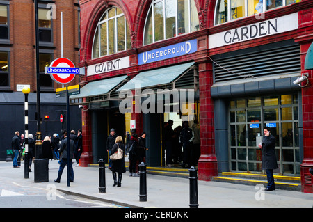 Splendid Long Acre Street Covent Garden London Uk Stock Photo Royalty  With Foxy The Entrance To Covent Garden Underground Station In Long Acre  Stock  Photo With Extraordinary Where To Plant What In A Vegetable Garden Also Grace Gardens In Addition Hanging Gardens Of Babylon Facts And Fortune Garden Ely As Well As Diesel Covent Garden Opening Times Additionally Garden Fencing Ideas Uk From Alamycom With   Foxy Long Acre Street Covent Garden London Uk Stock Photo Royalty  With Extraordinary The Entrance To Covent Garden Underground Station In Long Acre  Stock  Photo And Splendid Where To Plant What In A Vegetable Garden Also Grace Gardens In Addition Hanging Gardens Of Babylon Facts From Alamycom