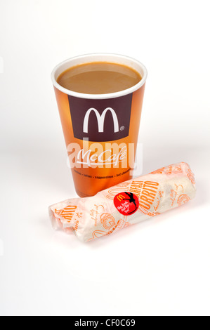 mccafe background Mcdonalds stock photos and images  snopy and partisan plastic toys isolated on white background  #69850057 - hong kong - circa november, 2016: mccafe sign in .