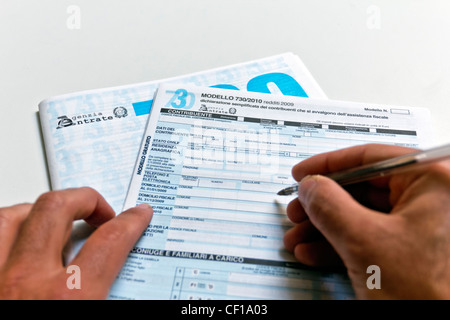 how to make income tax return by computer