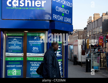 Payday loans affiliate picture 6