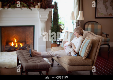 Hot seat fire flames heat burn stock photo royalty free for Living room june jordan