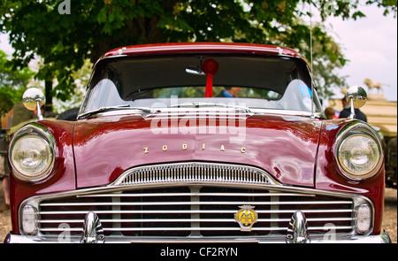Audley End Car Park Cost