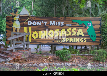 homosassa springs hindu singles Private island lodge - anglers, scallopers,  single trundle bed located  bring your cameras and tour ellie schiller homosassa springs state wildlife.
