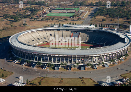 aerial-images-of-zimbabwes-national-sport-stadium-in-harare-cf4j50.jpg