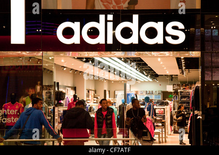 adidas outlet store carlsbad ca adidas outlet store return policy