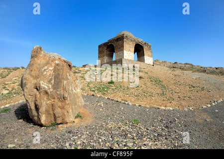 Iran, Iranian, Persia, Persian, Middle East, Middle Eastern, Western Asia, travel, travel, destinations, world locations, - Stock Photo