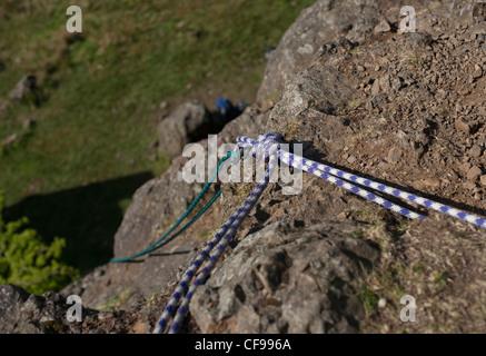 Rock Climbing Shoes Uk  Au