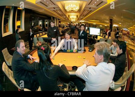 Casino stolz goa tarif