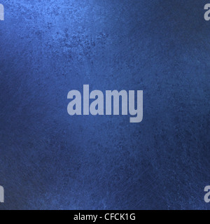 Classy dark-blue paper background Stock Photo: 178956920 - Alamy