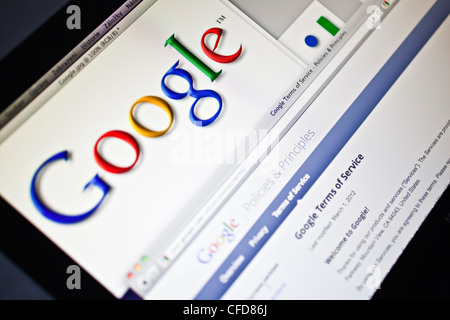 how to use gmail in google chrome