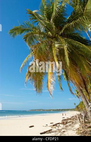 Bira Beach, Tana Toraja, Toraja, Sulawesi Island, Celebes, Indonesia, Southeast Asia, Asia - Stock Photo