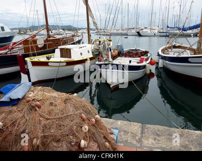Boats net france