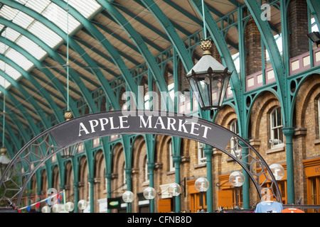 Winsome Covent Garden London Stock Photo Royalty Free Image   Alamy With Luxury  Apple Market Covent Garden London England United Kingdom Europe   Stock With Appealing Victoria Embankment Gardens Also Rock Garden Bed Ideas In Addition Garden Tennis Court And National Trust Gardening Jobs As Well As Garden Fencing Supplies Additionally Avon Garden Machinery From Alamycom With   Luxury Covent Garden London Stock Photo Royalty Free Image   Alamy With Appealing  Apple Market Covent Garden London England United Kingdom Europe   Stock And Winsome Victoria Embankment Gardens Also Rock Garden Bed Ideas In Addition Garden Tennis Court From Alamycom