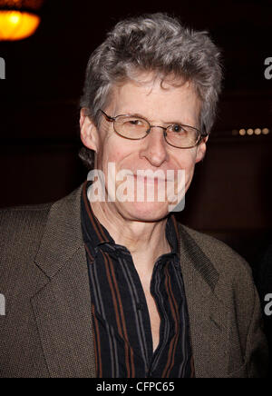 Guest Closing night after party for the Encores musical production of 'Lost in the Stars' at City Center New York - Stock Photo