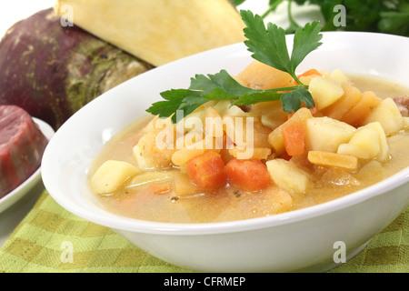 Cooking rutabaga Stock Photo, Royalty Free Image ...