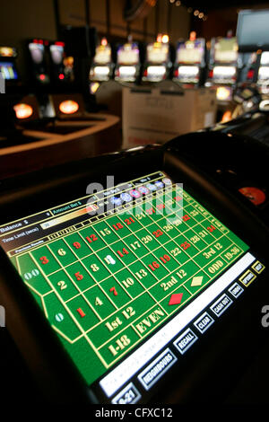roulette grand jeu cheats